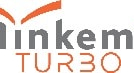 Linkem Turbo aziende business