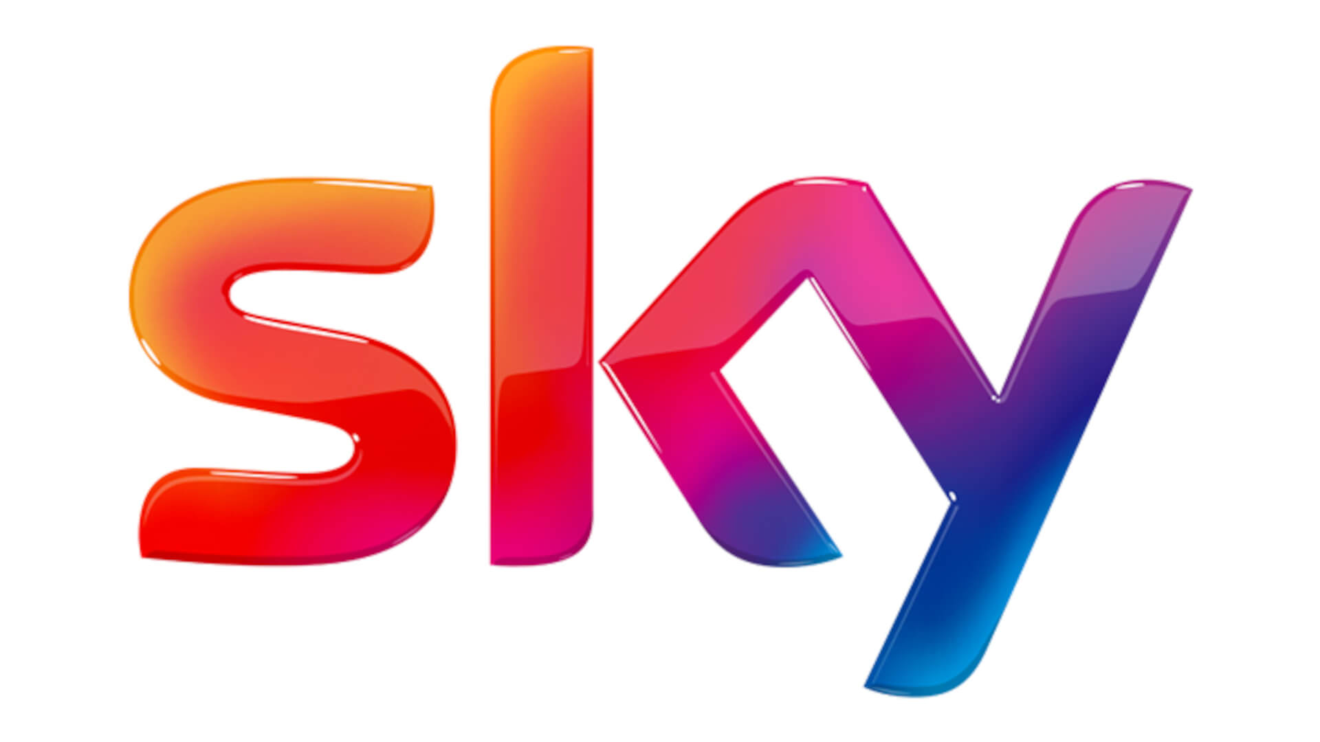 Sky Mediaset - Sky On Line TV Box - Sky acquista canale 8