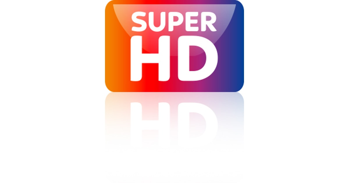 Sky Super HD: qualità video quasi come il Blu-Ray